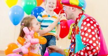 mersin-doğum-günü-organizasyonu-mersin-1-yaş-partisi-27