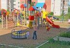 1430302912_detskaya_ploshadka