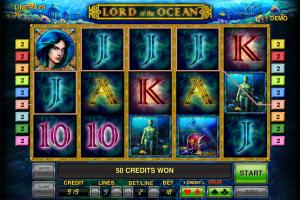Игровые автоматы повелитель океана казино игровых аппаратов
