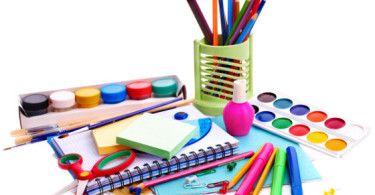 wyprawka-szkolna-560x423