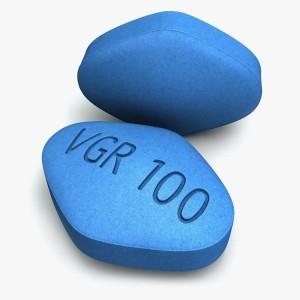 Viprogra-100