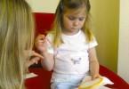 вышивание для развития детей