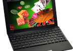 1428438775_casino-online