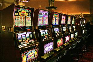 Игровые автоматы супер джамп бесплатно