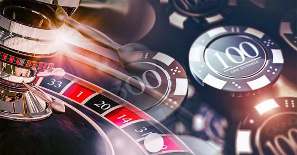 казино рейтинг всех