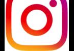 лайки Instagram