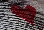 loveplanet ru сайт знакомств моя страница