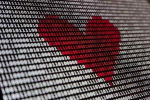 "<a href=""https://lovechart.ru/loveplanet/"">loveplanet ru сайт знакомств моя страница</a>"