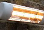 Применение и преимущества инфракрасных ламп